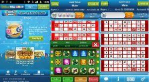 Play Bingo Online at www.williamhill.com