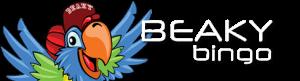 Play Bingo Online at Beaky Bingo